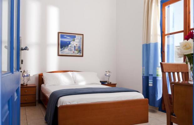 фото отеля Hotel Eleni изображение №9