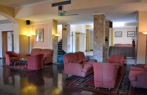 фотографии отеля Best Western Hotel San Donato изображение №23