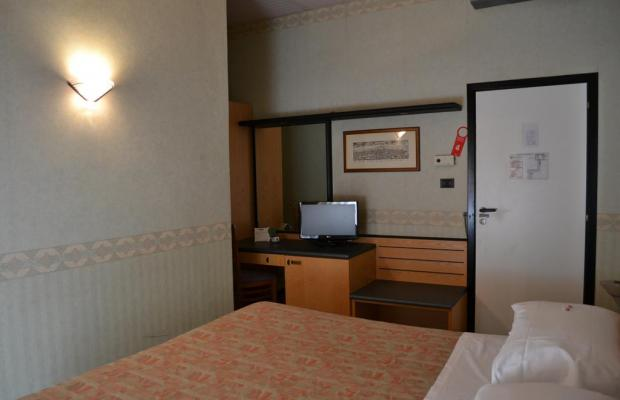 фотографии Best Western Hotel San Donato изображение №20