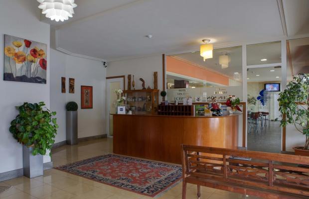 фотографии San Luis изображение №4