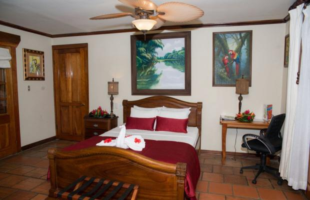 фото отеля Villas Lirio (ex. Best Western Hotel Villas Lirio) изображение №49