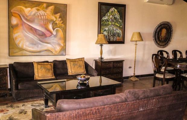 фотографии Villas Lirio (ex. Best Western Hotel Villas Lirio) изображение №32