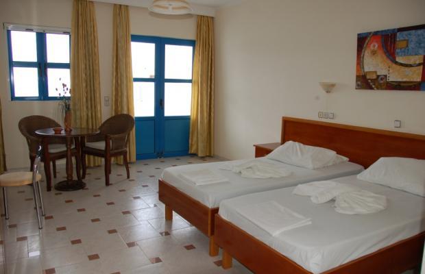фото отеля Livadia Beach Apartments & Studios изображение №25