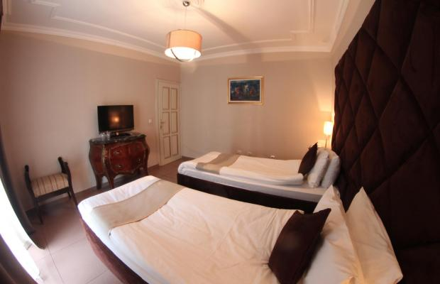 фото Hotel Kosta's изображение №14