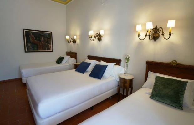 фото отеля Romantic изображение №5