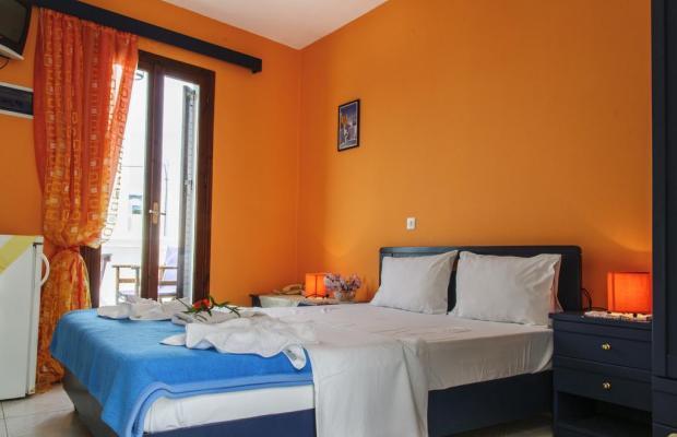 фото отеля  Christos Rooms (ex. George & Christos) изображение №33