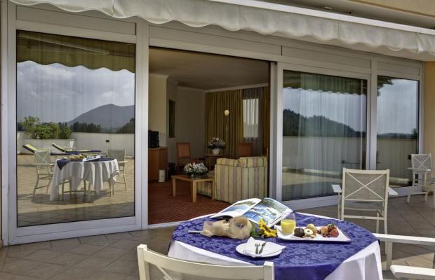 фото отеля Sporting Resort изображение №9