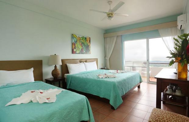 фото отеля Vista Ballena (ex. Whales and Dolphins Eco Lodge) изображение №5