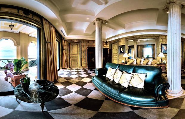 фото Zephyr Palace изображение №18