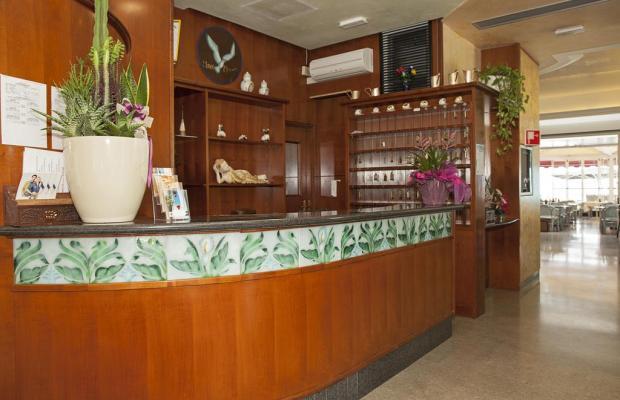 фотографии отеля Elpiro изображение №31