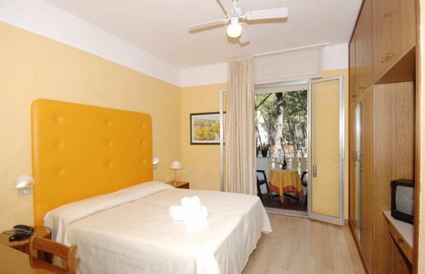 фотографии Oasi hotel Milano Marittima изображение №4