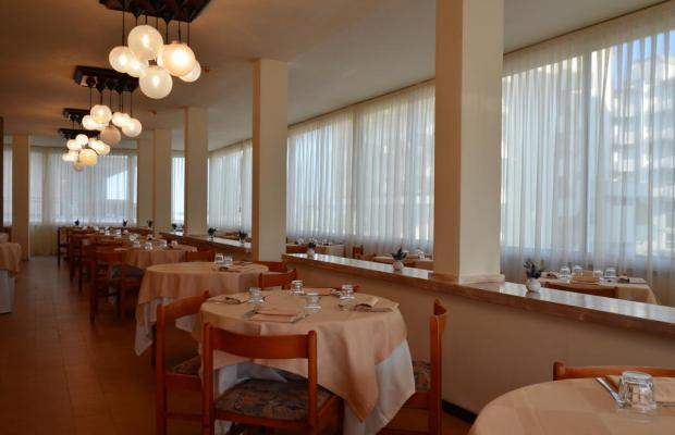 фотографии отеля Mirage Milano Marittima изображение №51
