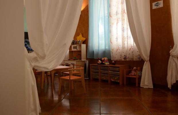 фотографии Mirage Milano Marittima изображение №36