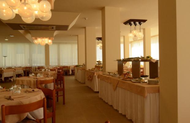 фотографии отеля Mirage Milano Marittima изображение №11