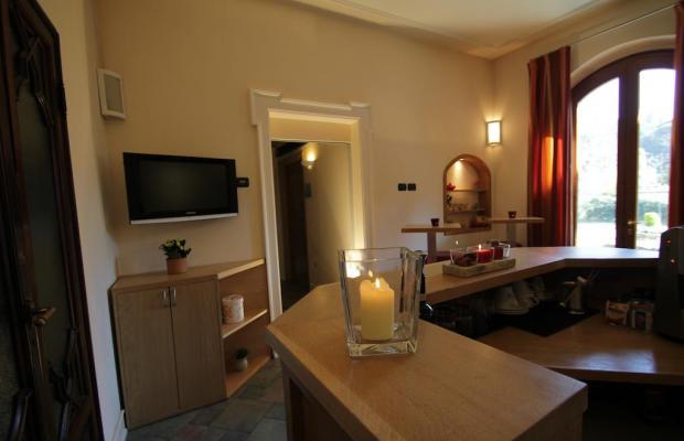 фотографии Hotel Villa Betania изображение №24
