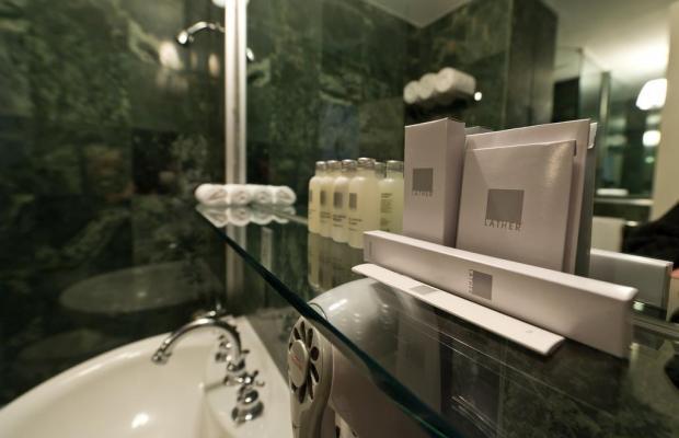 фотографии The Bentley Hotel изображение №36