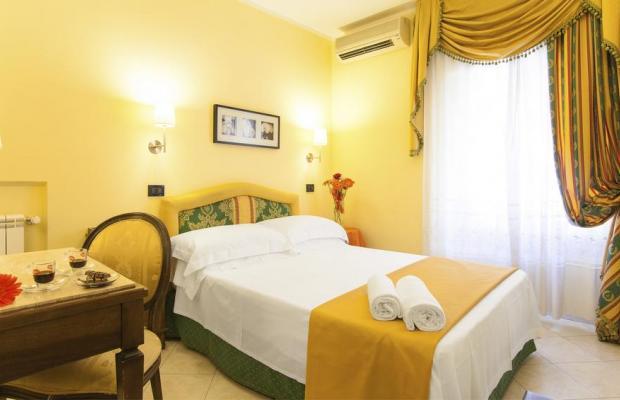 фотографии Hotel Tuscolana изображение №8