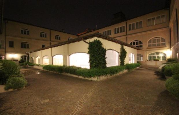 фото отеля iRooms Forum & Colosseum изображение №21