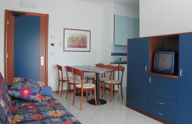 фото Residence Oltremare  изображение №22