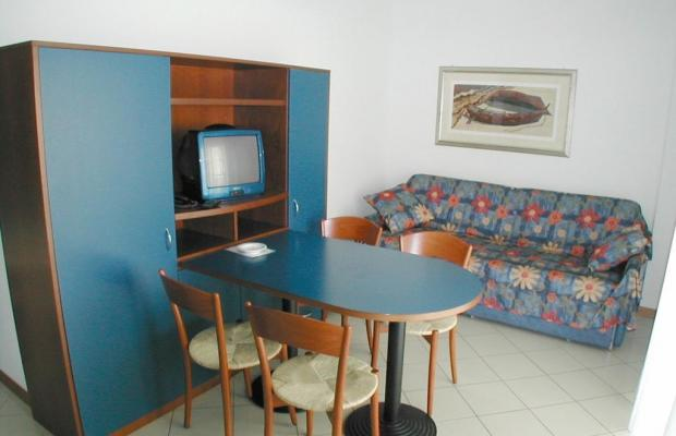 фото Residence Oltremare  изображение №14