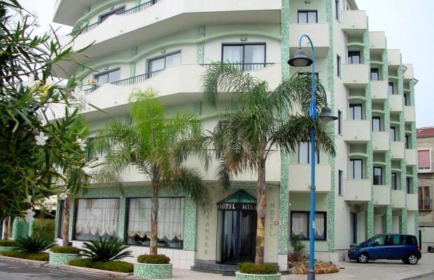 фото отеля Miramare изображение №1