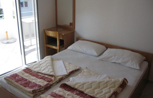 фотографии отеля Obala Ponta изображение №7