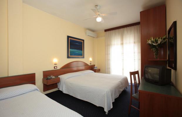 фотографии отеля Lorenz изображение №19