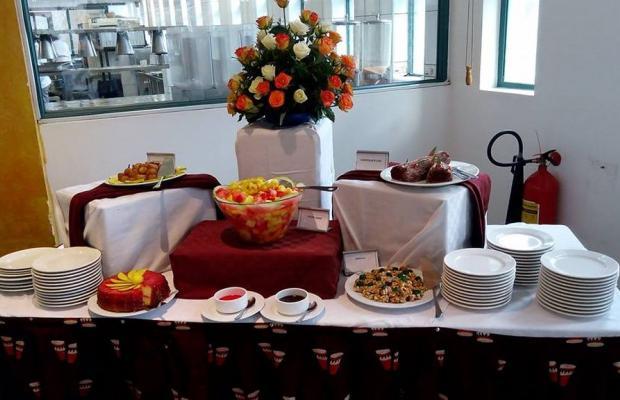 фотографии Palace Hotel Arusha изображение №16