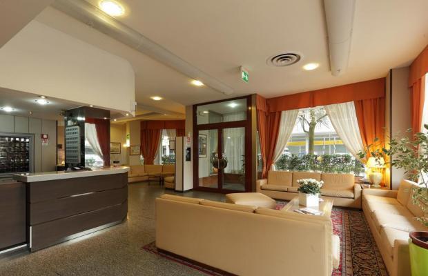 фото отеля Nord Florence изображение №13
