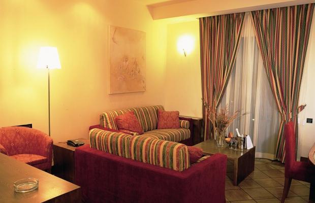 фотографии отеля Avaris изображение №7