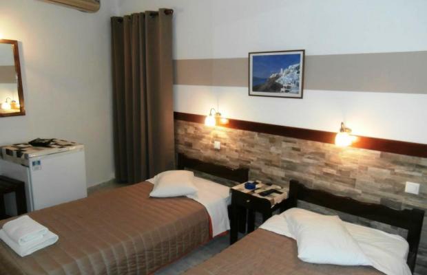 фото отеля Narkissos Hotel изображение №5