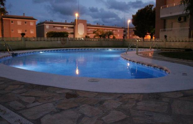 фотографии Gran Playa (ex. Stella Maris Santa Pola) изображение №24