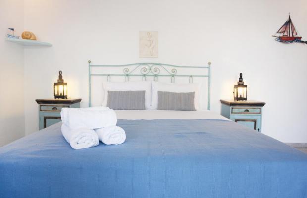 фото отеля Villa Venus (ex. Arokaries Studios) изображение №21