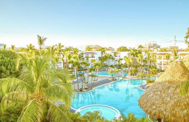фото отеля Be Live Experience Hamaca Garden изображение №9