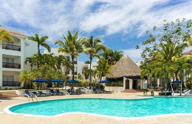 фото отеля Be Live Experience Hamaca Garden изображение №5