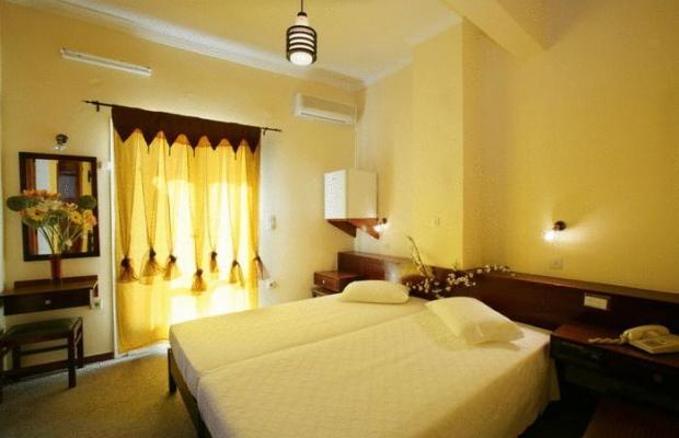 фото отеля Meltemi изображение №17