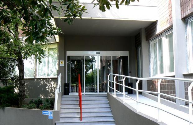 фотографии отеля Residenza Cenisio изображение №47