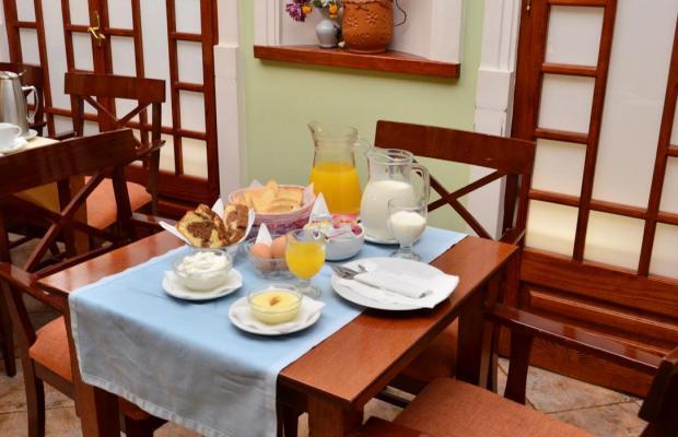 фото отеля Elvetia изображение №5