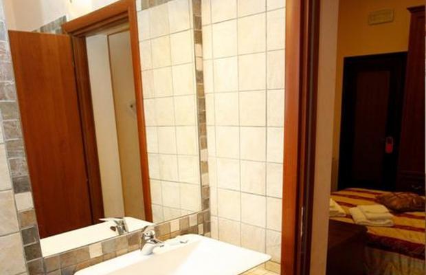 фото отеля Bed and Breakfast Luana Inn Airport изображение №13