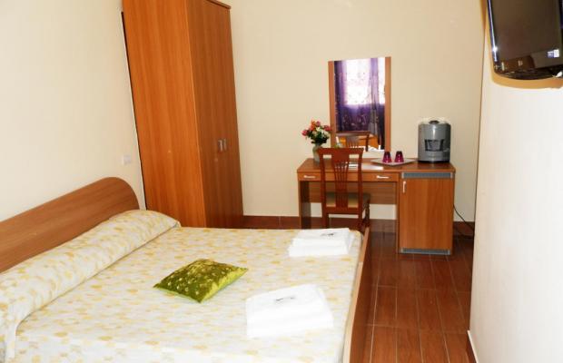 фотографии отеля Bed and Breakfast Luana Inn Airport изображение №3