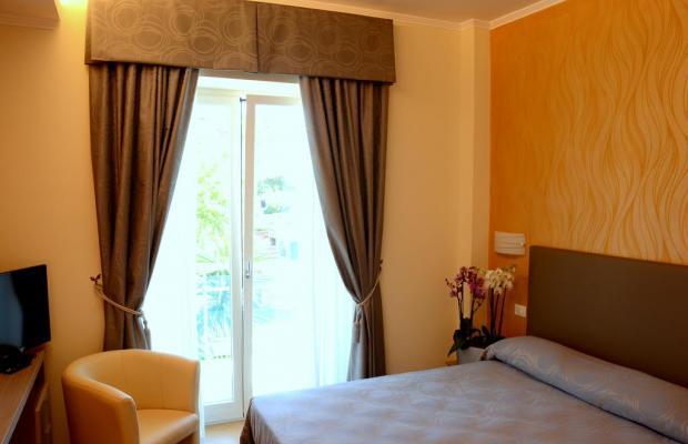 фото отеля Porto di Claudio изображение №21