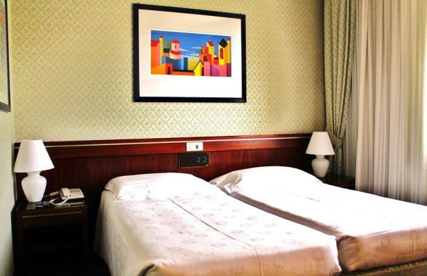 фото Michelangelo Venice Hotel изображение №22