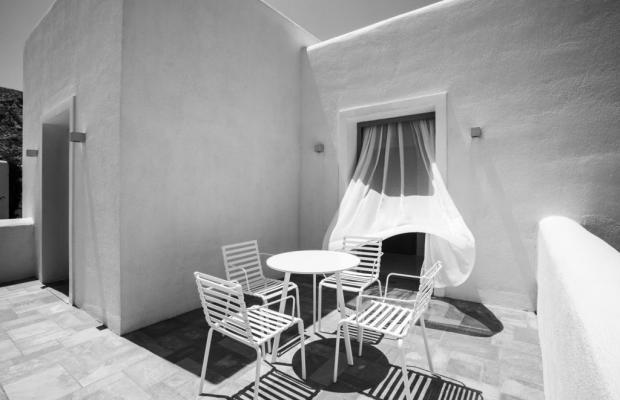 фотографии отеля Anemi (о. Фолегандрос) изображение №15