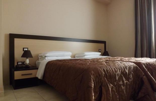 фото Hotel De La Ville Relais изображение №42