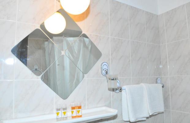 фотографии отеля Oasis Hotel by Svetlana and Michalis (ex. Oasis Hotel; Svetlana & Michalis Oasis Hotel) изображение №19