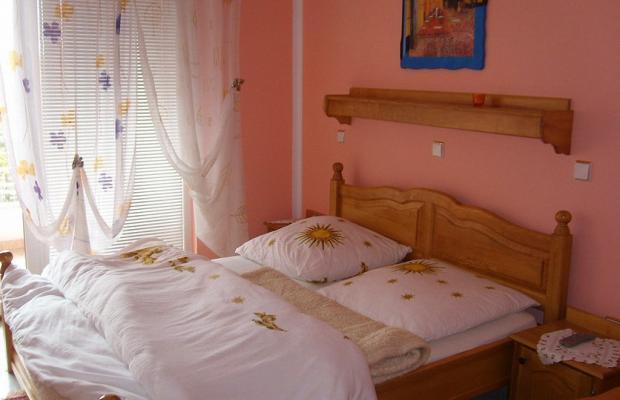 фотографии отеля Alexandra T изображение №55