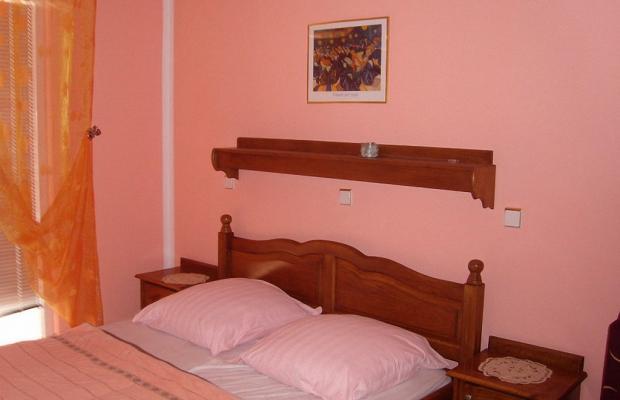 фото отеля Alexandra T изображение №45