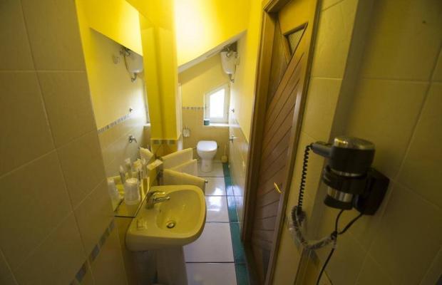 фото отеля Herculaneum B&B изображение №9