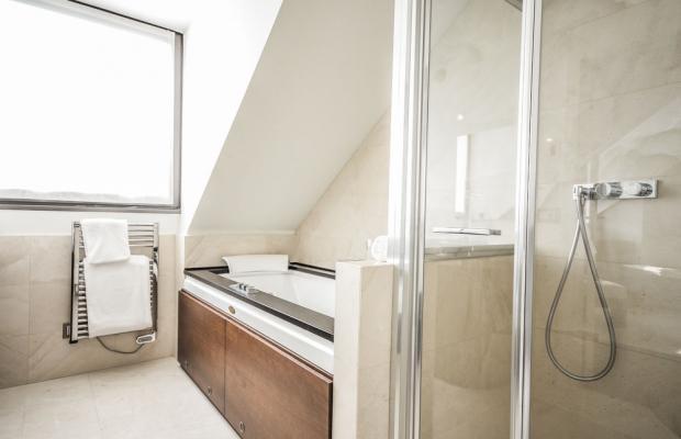 фото отеля AllegroItalia San Pietro All'Orto 6 (ex. Luxury Suites San Pietro all'Orto 6) изображение №57