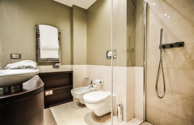 фото отеля AllegroItalia San Pietro All'Orto 6 (ex. Luxury Suites San Pietro all'Orto 6) изображение №5